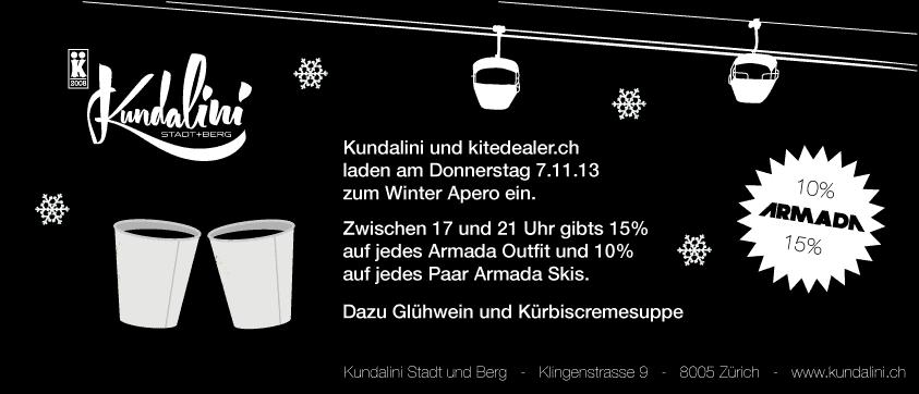 Winter-Apero-1314