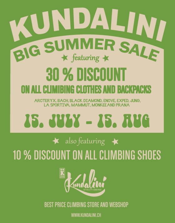 kundalini-sale-flyer