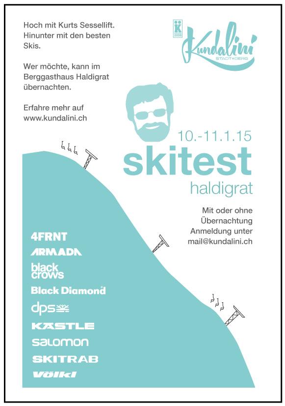 skitest-haldigrat-15