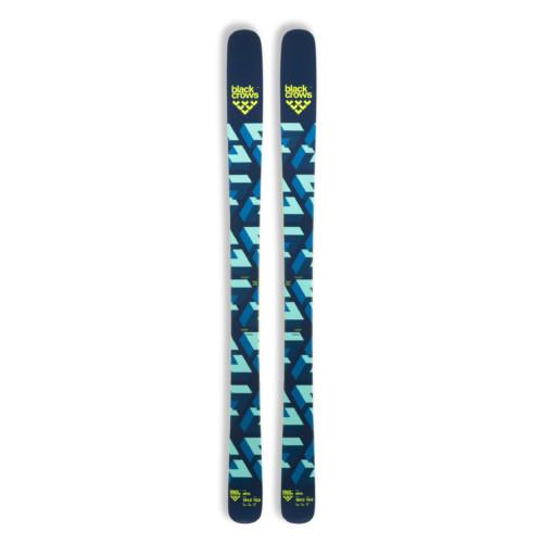 ski_atris1