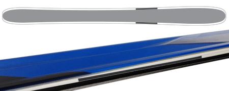 tech-highlight_F15_sidewall-damping