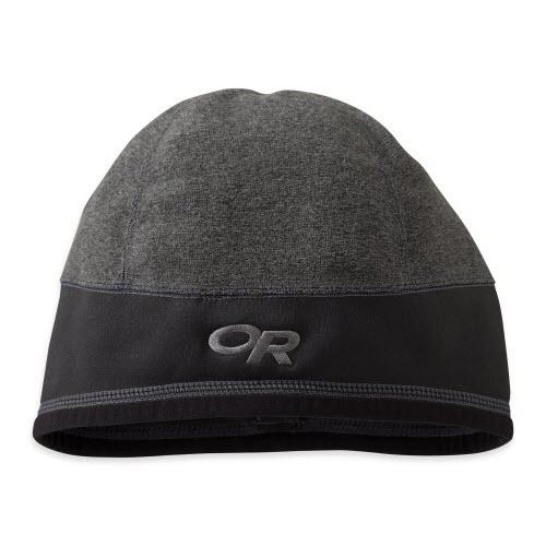 crest hat