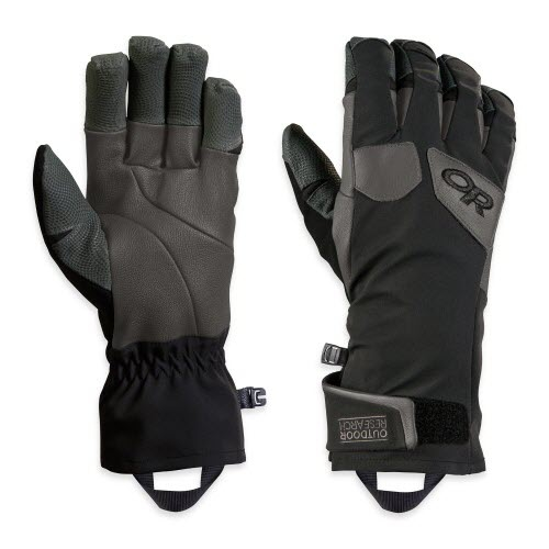 Outdoor Research Men s Extravert Gloves 2563e5cec119