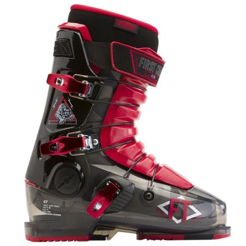 full-tilt-first-chair-8-ski-boots-2016-24-5