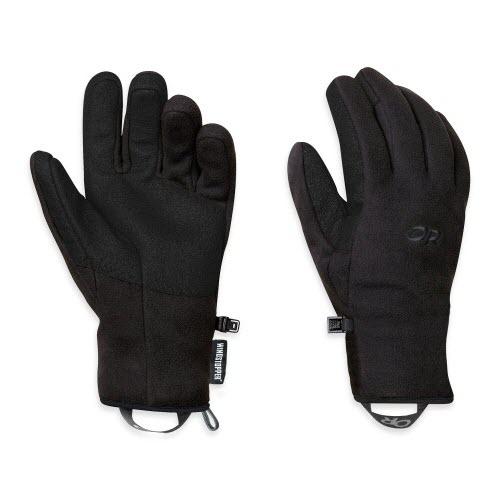 gripper glove w's