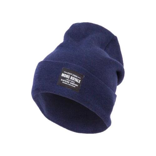 harlem hat blue 2
