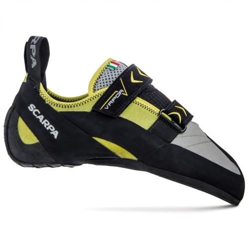 scarpa-vapor-v-kletterschuhe