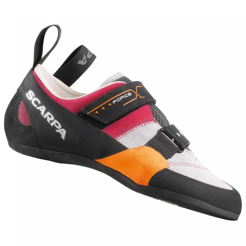 scarpa-womens-force-x-kletterschuhe