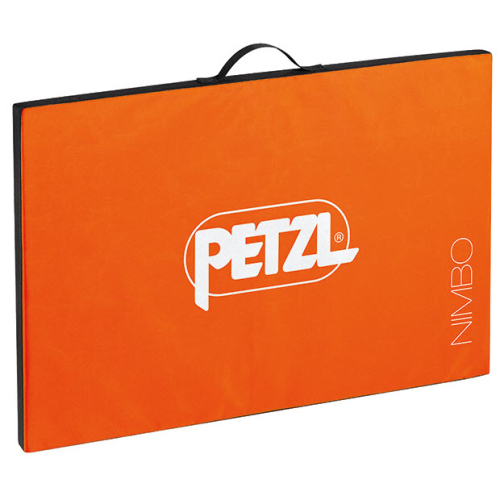 Petzl-Nimbo