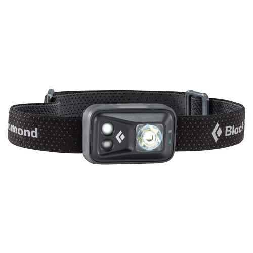 MTBK_Spot_Headlamp_TriplePower_web