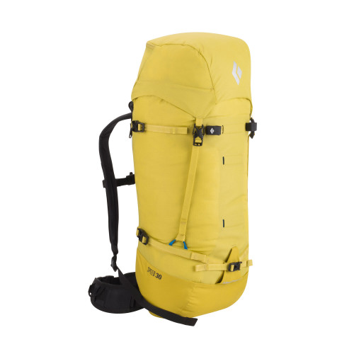 Speed_30_Pack_Front_sulfur