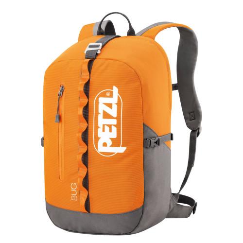 S71O-BUG_LowRes-orange