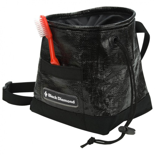 black-diamond-gorilla-chalkbag