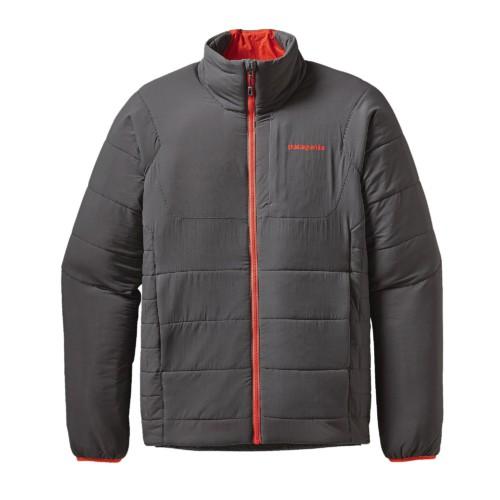 nano-air-jacket-grey