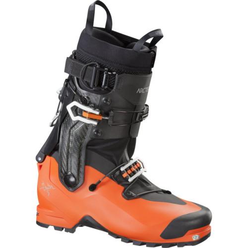 arcteryx-f16-procline-carbon-lite-boot-cayenne4