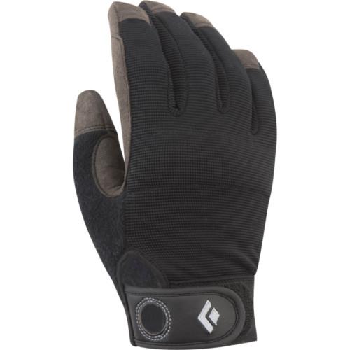 crag-glove