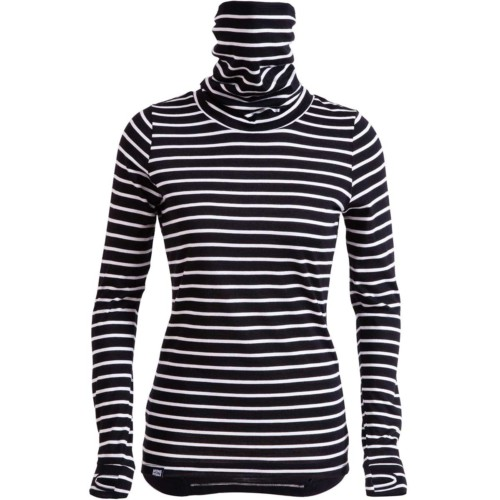 mons_w_cornice-rollover-ls-stripesblk-ghost-front