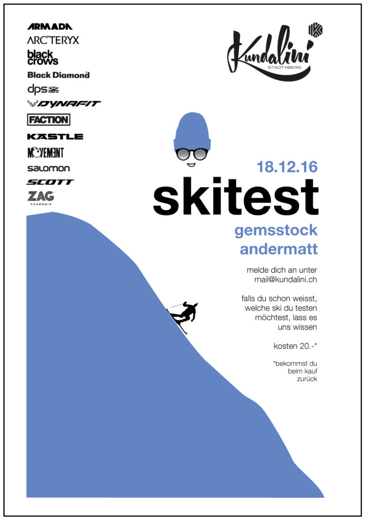 skitest-andermatt-1617-gross