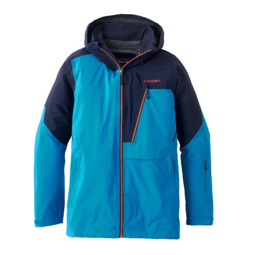 untracked-jacket-blau