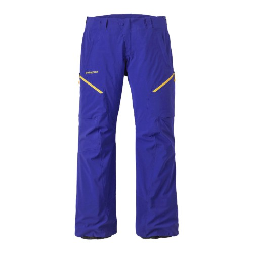 untracked-womens-pant-violett