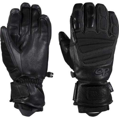f16-m-mutesensorgloves-black-243166_0001