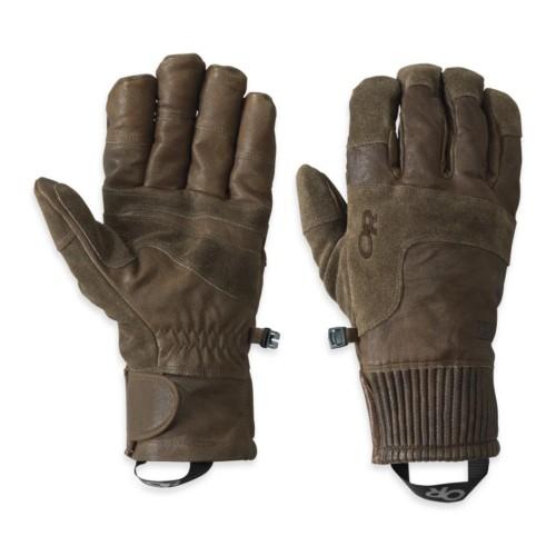 rivet-gloves