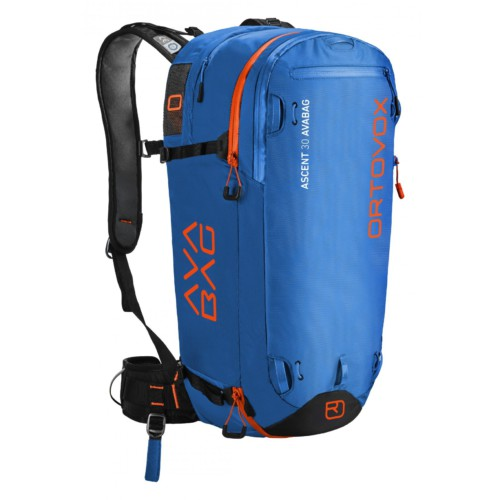 avabag-ascent-30-blue-ocean