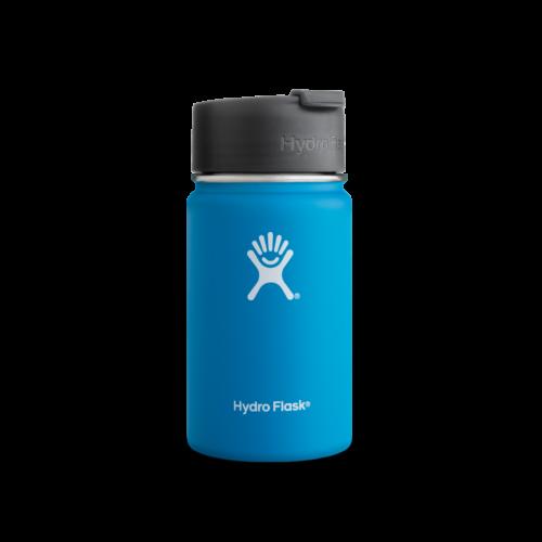 hydro-flask-w12-pacific