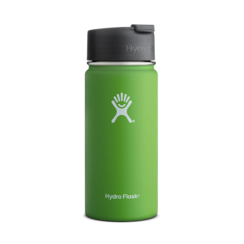 hydro-flask-w16-kiwi