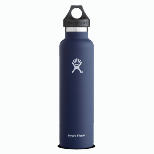 hydro_flask_24_oz_standard_mouth-cobalt