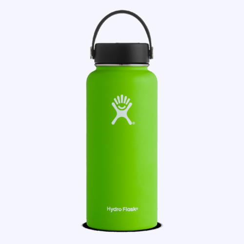 hydro_flask_32oz_wide_mouth_-_kiwi-min