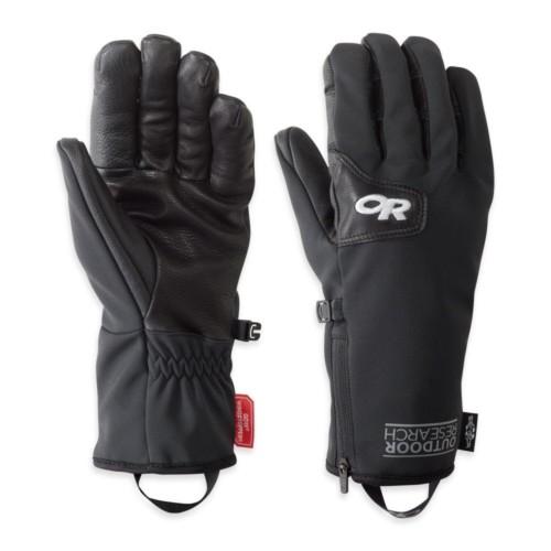 stormtracker-gloves