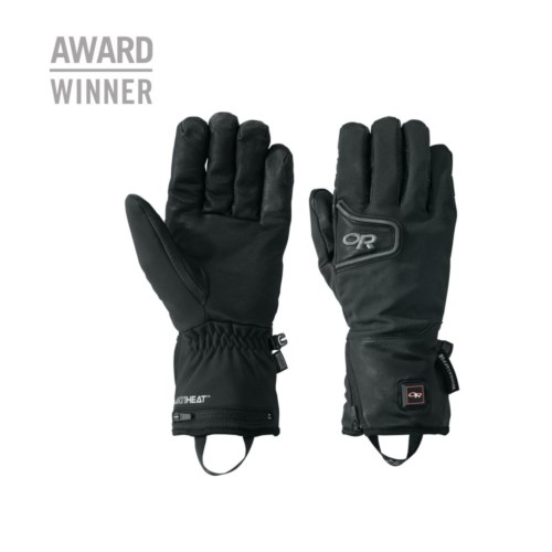 stormtracker-heated-gloves
