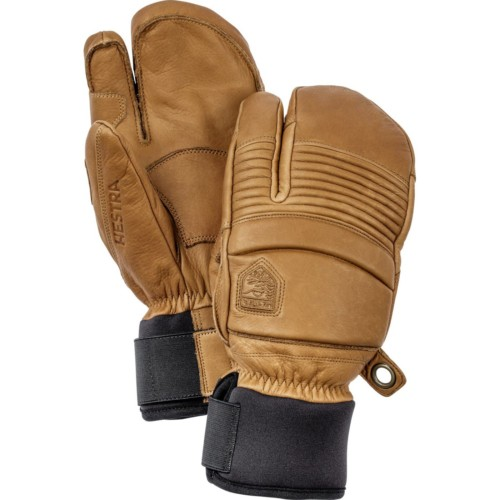 leather-fall-line-3-finger