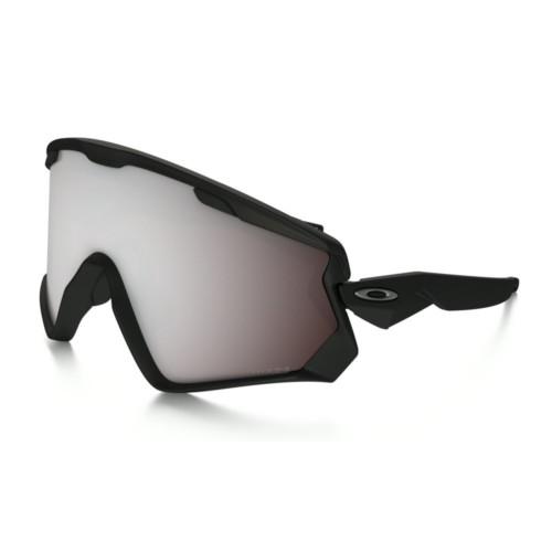 OO7072-02_wind-jacket-2-snow_matte-black-prizm-black-iridium_001_109127_png_hero