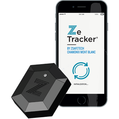 packshot_zetracker site