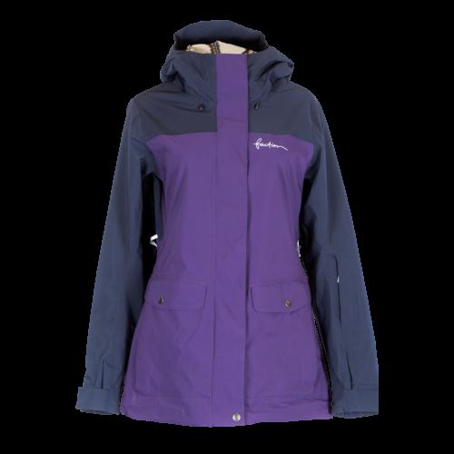tinsley jacket