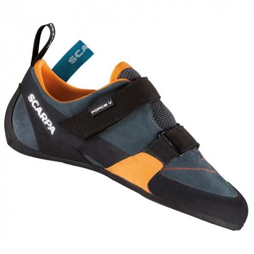 scarpa-force-v