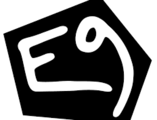 Enove 40% reduziert