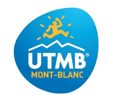 UTMB Race Preview