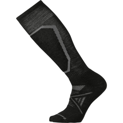 Smartwool Men s PhD Ski Medium Socks e3482bce8bda