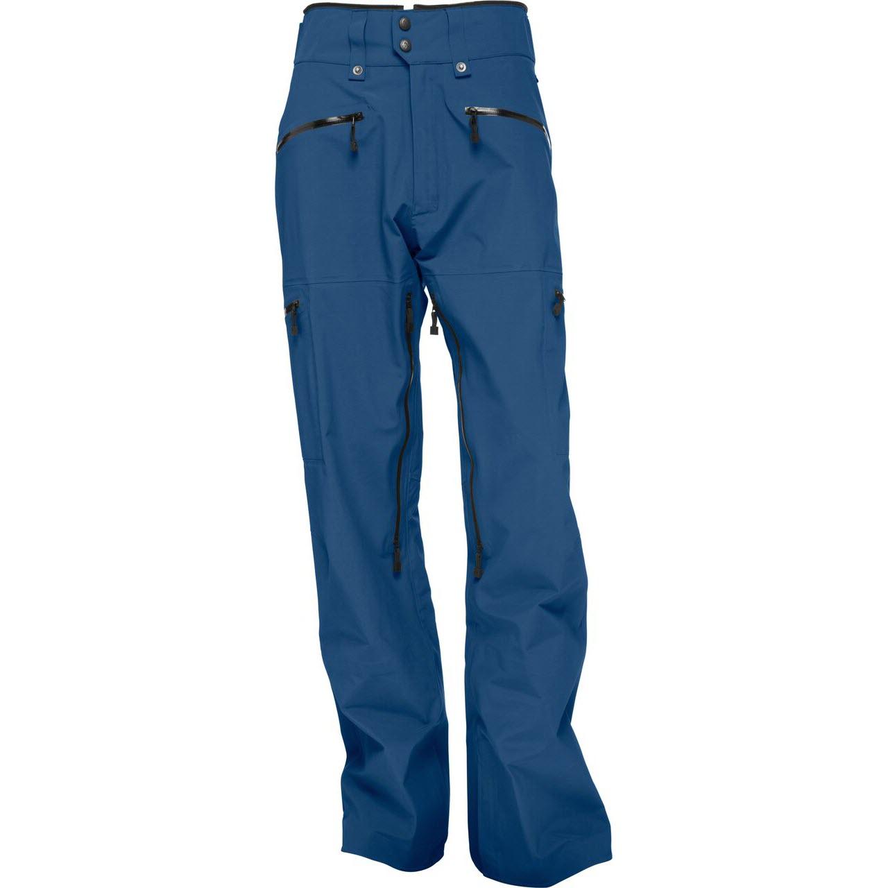 Norrona tamok Gore-Tex Pants (M) – Kundalini